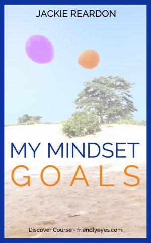 Mindset Goals-1206-D1